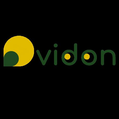 vidon.cz